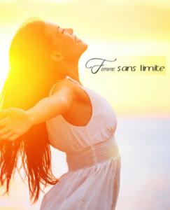 femme_limite_retraite_yoga_charlevoix