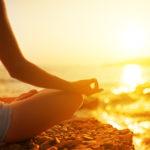 retraite yoga mont saint anne quebec mai 2017