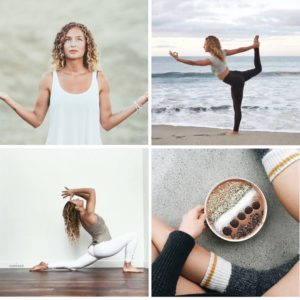 namaze top 5 instagram retraite de yoga