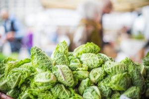 legumes atteindre poids sante retraites de yoga bilogue