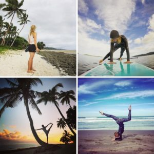 o yoga mtl top 5 instagram retraite de yoga