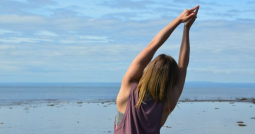 pleine-conscience_retraite-yoga-juin-2017-Gaspesie