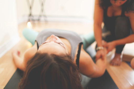 massage_sutton_retraite_yoga_aout_2017