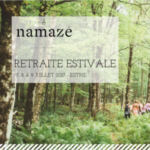 namaze_retraite_yoga_ete_2017_estrie