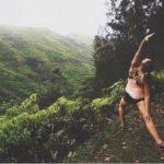 yoga_montagne_retraite_nouvelle_lune_1