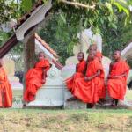 sri-lanka-meditation-janvier-2018