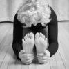 Francine_Feldenkrais_retraite_yoga_val_david_novembre_2017
