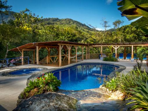 piscine_retraite_yoga_Chirripo