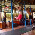 fitness_cabarete_retraite_yoga_novembre_2017