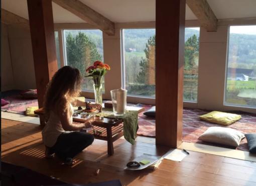 au_tournant_du_coeur_septembre_2017_retraite_yoga