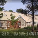 retraite_yoga_sons_mantras_octobre_2017