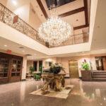 hotel_carling_retraite_yoga_2017