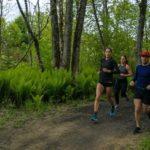 outrun_retraite_yoga_mont_tremblant_course_octobre_2017
