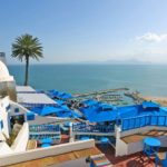 sidi-bou_retraite_yoga_tunisie_octobre_2017