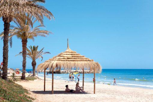 retraiteplage_yoga_tunisie_octobre_2017