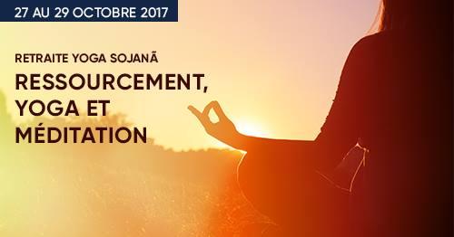 ressourcement_yoha_meditation_retraite_yoga