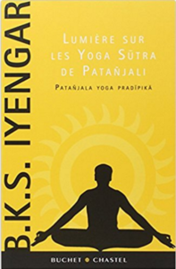livre_retraites_yoga
