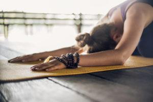 billet_blogue_etre_en_yoga
