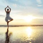 yoga_plage_retraite_yoga_cuba_avril_2018