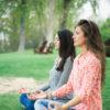 meditation_retraite_chateauguay_novembre_2017