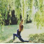yoga_retraite_yoga_chateauguay_novembre_2017