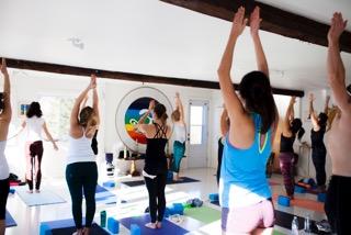 retraite_yoga_course_time_out_ripon
