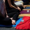 yoga-retraite