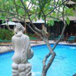 retraite_yoga_coaching_bali_mars_2018_piscine2