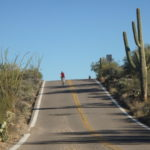 retraite_velo_yoga_arizona_4