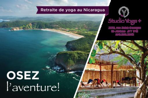 retraite_yoga_sup_nicaragua_avril_2018_2
