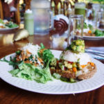 retraite_yoga_sup_nicaragua_avril_2018_nourriture_sante