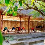 retraite_yoga_sup_nicaragua_avril_2018_yoga