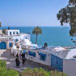 tunisie_retraite_yoga_culture_mai_2018_golf_sidi_bou