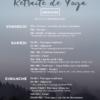 retraite_yoga_hiver_ripon_fevrier_2018_horaire_détaillé