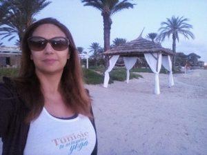 tunisie_retraite_yoga_culture_mai_2018_organisatrice_raja