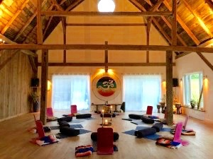 retraite_yoga_hiver_ripon_fevrier_2018_salle_yoga