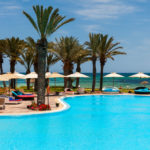 tunisie_retraite_yoga_culture_mai_2018_piscine