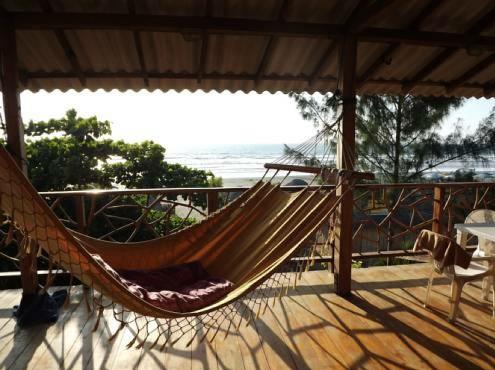 retraite_yoga_equateur_decembre_2017_hamac