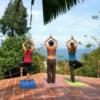 retraite_yoga_mexique_mars_2018_yoga3