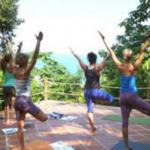 retraite_yoga_mexique_mars_2018_yoga2