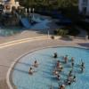 retraite_yoga_mexique_mars_2918_piscine