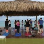 retraite_yoga_mexique_mars_2918_yoga