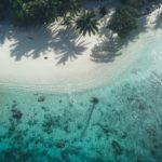 retraite_yoga_surf_indonesie_octobre_2018_plage