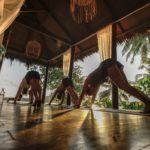 retraite_yoga_surf_indonesie_octobre_2018_yoga