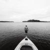 retraite_yoga_surf_indonesie_octobre_2018_bateau