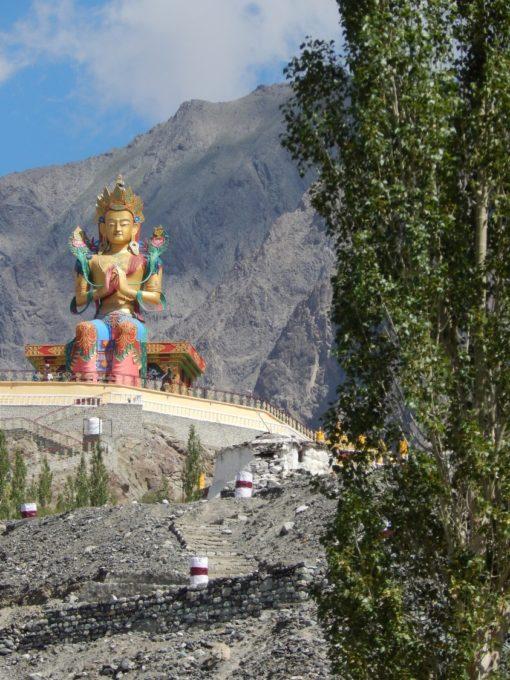 retraite_yoga_tibet_juillet_2018_inde_ladakh_jyotiyogi