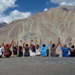 retraite_yoga_tibet_juillet_2018_montagne