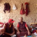 retraite_yoga_tibet_juillet_2018_cérémonie