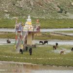 retraite_yoga_tibet_juillet_2018_monument_3