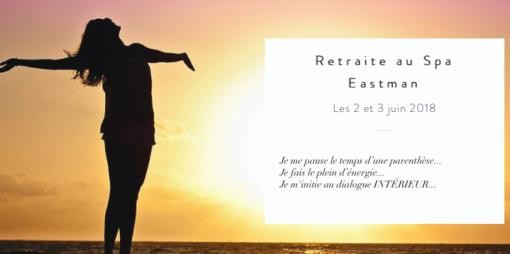 retraite_yoga_juin_2018_spa_Eastman